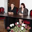Druga wizyta Austriakóww Polsce107.png