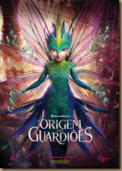 Origem-dos-Guardioes-Poster-Tooth