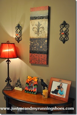 Fall Home Decor (6)
