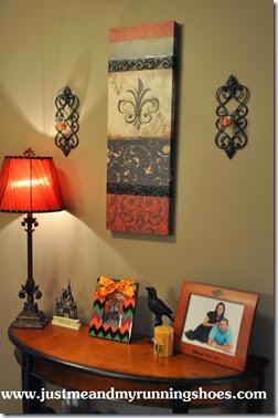 Fall Home Decor (6)
