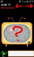 Screenshot of The TV Music Quiz FREE
