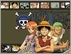 luffy-zoro-nami-characters-one-piece-hd-wallpaper