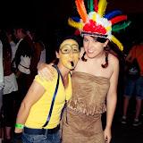 2014-07-19-carnaval-estiu-moscou-345