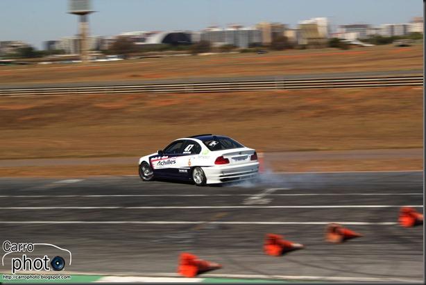 Drift 49