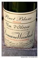 Domaine-Weinbach-Pinot-blanc-Reserve-2011