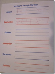 October2012 013