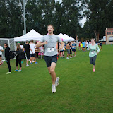 2012 Chase the Turkey 5K - 2012-11-17%252525252021.30.45-1.jpg