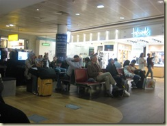 Waiting at Heathrow (Small)