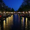 amsterdam_52.jpg