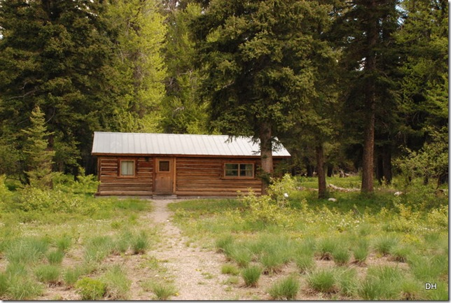 06-04-13 B Tetons Murie Ranch Area (22)