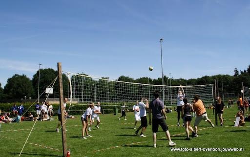 sportivo volleybal toernooi overloon 02--6-2011  (44).JPG