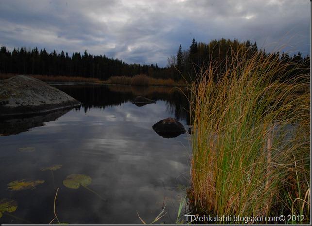 lempiöjärvi 017