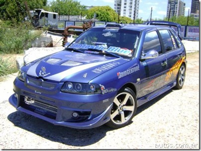 Volkswagen-Gol-Confortline-Tun-200909260117506