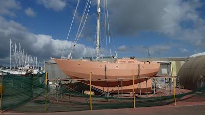 Werft (NZ)