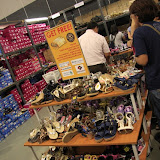 christmas warehouse sale sm mall of asia (6).JPG
