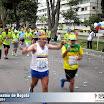 mmb2014-21k-Calle92-2562.jpg