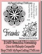 b1400-beautiful friendship-AP-200