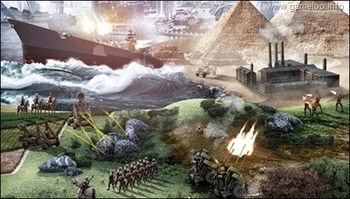 Sid Meier's Civilization® V: Game of the Year