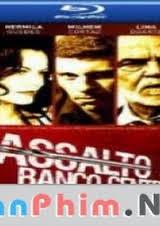 Băng Đảng Nam Mỹ
