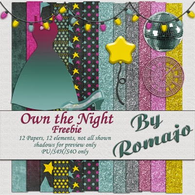 OTN-Romajo-preview-freebie