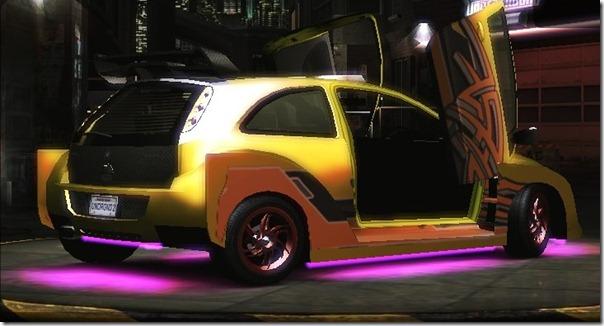 speed2 2012-06-19 17-07-04-34
