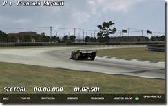 GTR2 2011-06-28 12-06-39-82