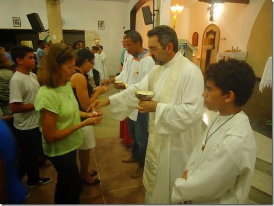 Festa da Misericórdia 2015 (11)