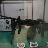 Defense and Sporting Arms Show 2012 Gun Show Philippines (98).JPG