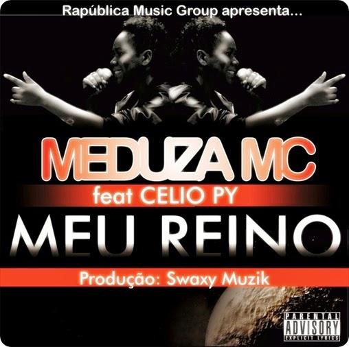 Meduza by AAA