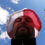 2012.06.02 - Szkolny festyn