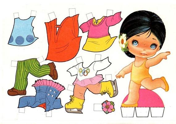 boneca de papel 7 (3)