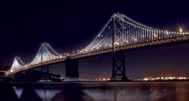 baylights01