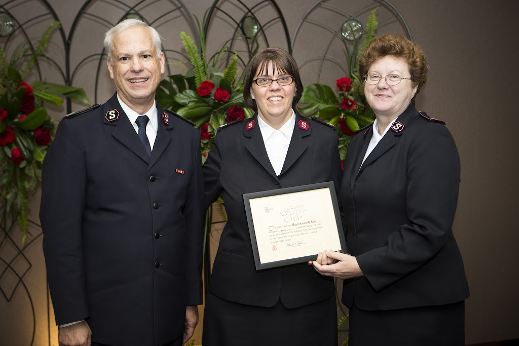 Commissioning-2014-Long Service-6