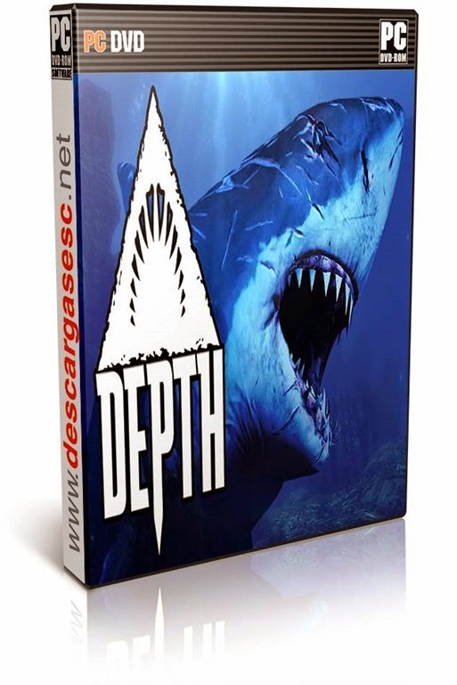 Depth-CODEX-pc-cover-box-art-www.descargasesc.net_thumb[1]