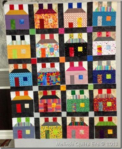 0713 Houses 1