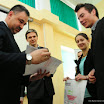 2014-03-31 Konferencja Mania Działania w Staszowie