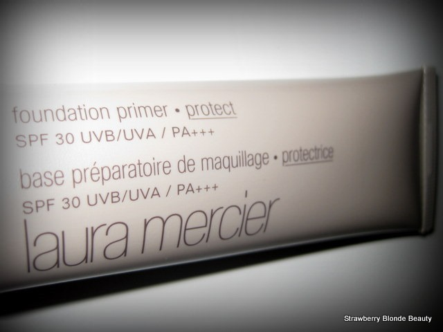 Laura-Mercier-Foundation-Primer Protect-spf-30-2013