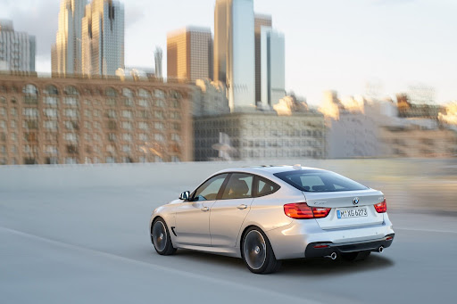 BMW-3-GT-13.jpg