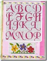 abecedario punto de cruz (2)
