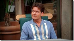 two_and_a_half_men_charlie_harper_blue_shirt_10