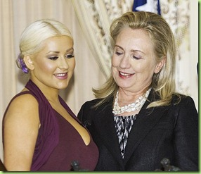 Christina_Aguilera_hillary