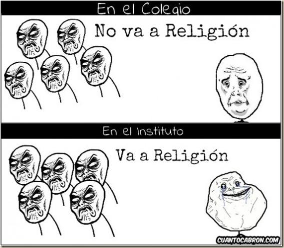 memes ateismo dios jesus religion (68)