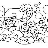 fondo-marino-3.jpg