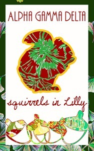 squirrels-in-lilly_thumb