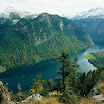 koenigssee-berchtesgaden.jpg