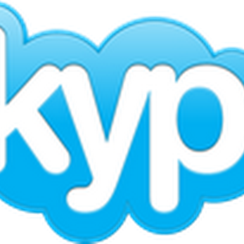 Riviera for Skype: A way to record your Skype Calls