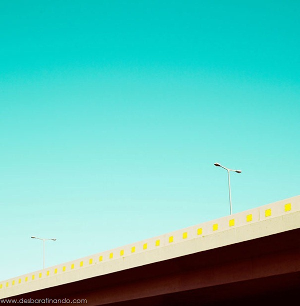 minimalista-paisagem-minimalist-urbanism-photography-matthias-heiderich-desbaratinando (1)