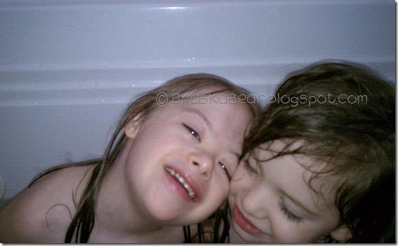 sistersbath