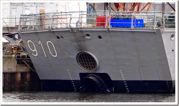 1-DSC00585