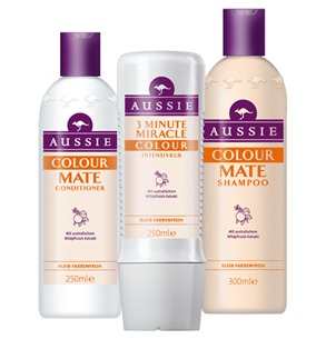 Aussie_Colour_Range
